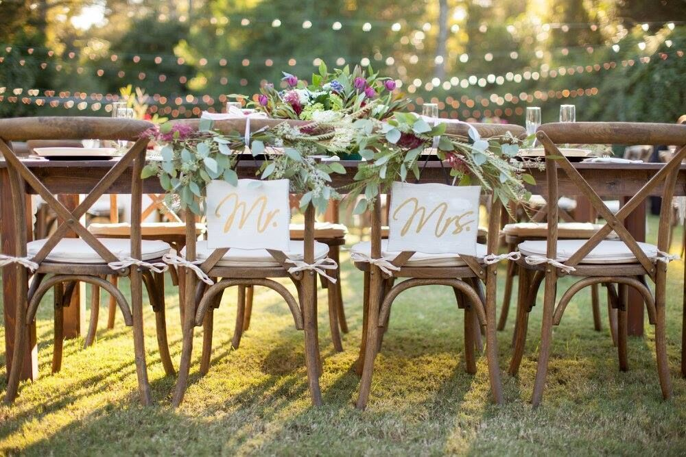 Southern Beautiful  Published  Round tables Farm
