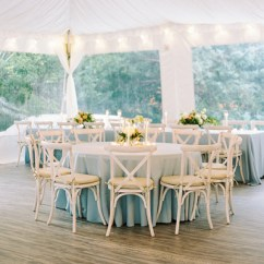 Chair Cover Rentals Augusta Ga Power Wheelchair Charger Permobil Oconee Events Wedding Party Tents Stylish Furniture For New White Crossback Vineyard Chairs