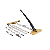 carpet stretcher rental home depot
