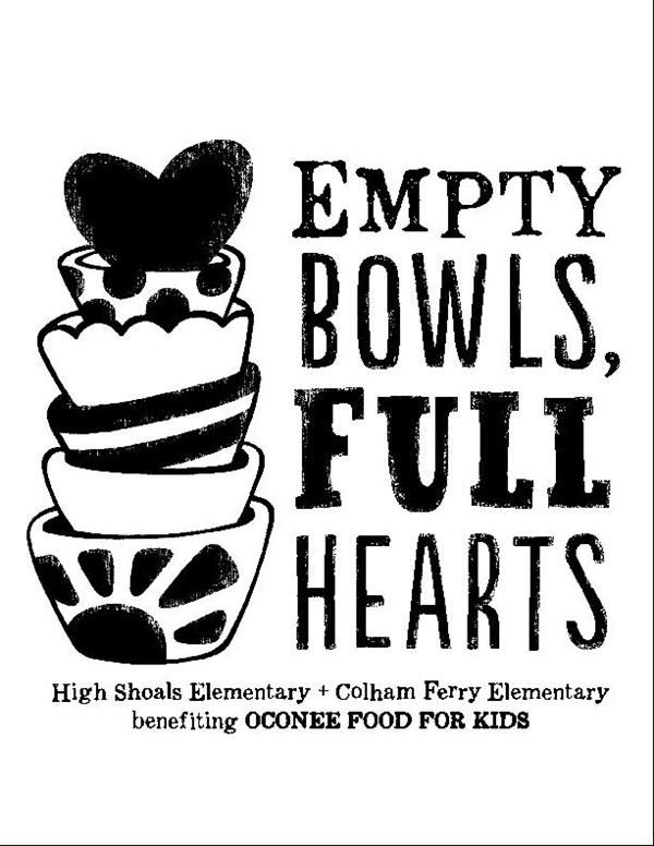 High Shoals Elementary / Homepage