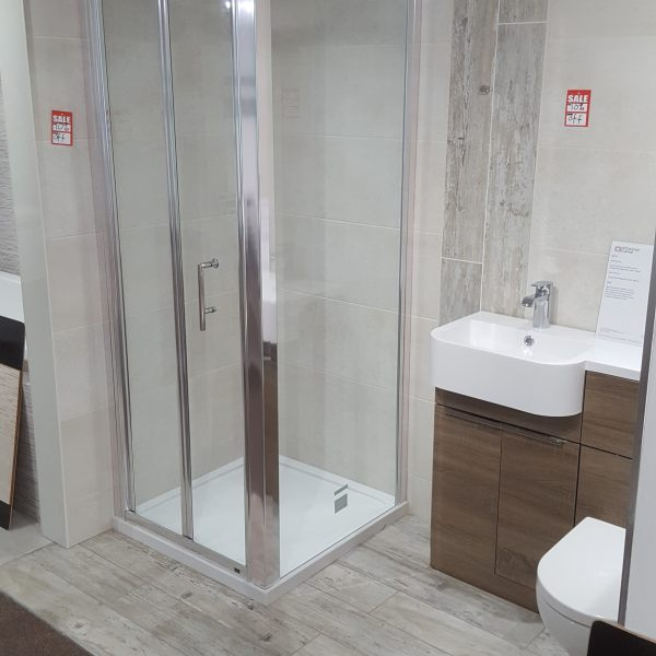 Bathroom Showroom OConnor Carroll Bathrooms Tiles