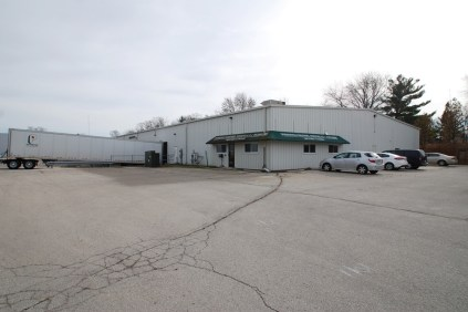 662 Armour Rd, Oconomowoc $5,500 *Currently Unavailable