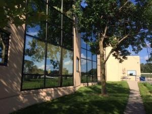 Office in Middleton for lease