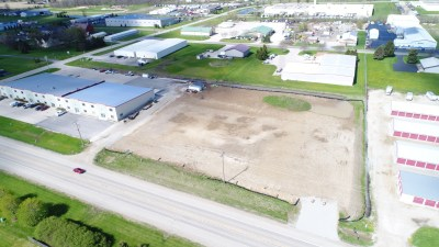 Ixonia Commercial Property Available