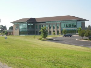 Ixonia office space for lease