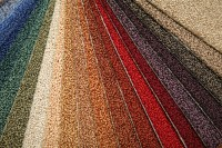 Explanation of the Different Types of Carpets | Ocotillo ...