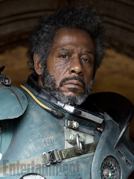 rogue-one-11