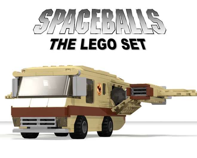 lego-ideas-spaceballs-eagle-5