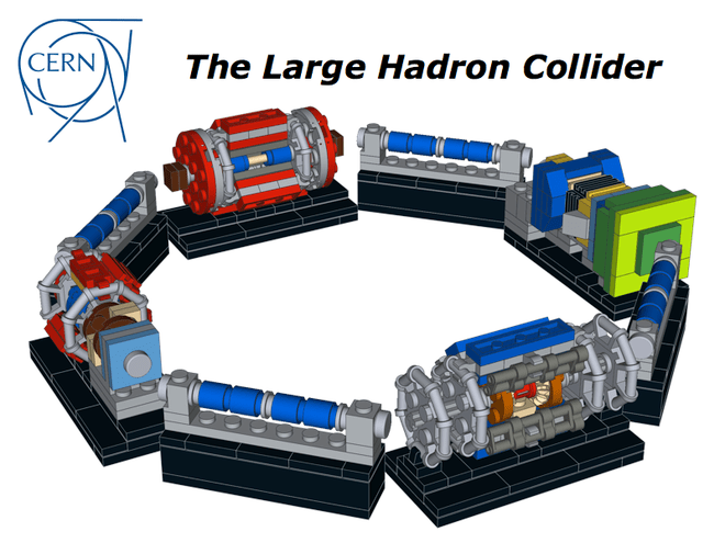 lego-ideas-the-large-hadron-collider