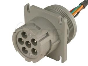 OCP-Automotive-J1708-6-Pin-Cables
