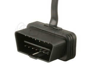 OCP-Automotive-J1962-Cables