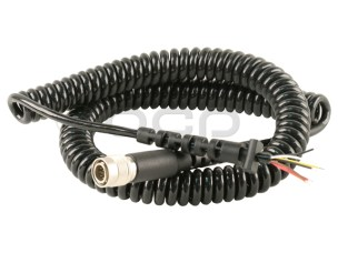OCP-Coiled-Cables