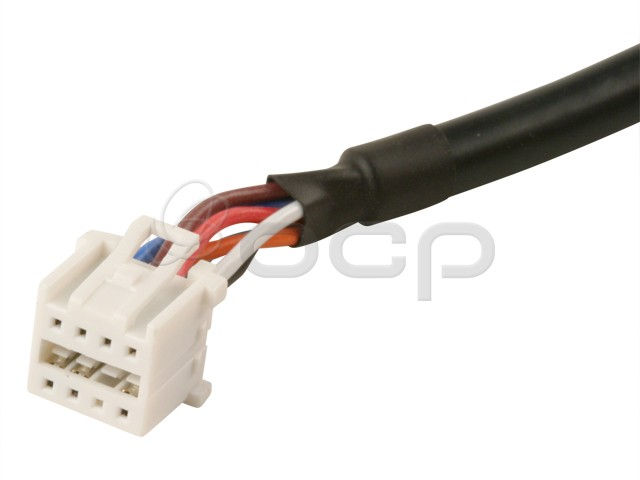 Wurth WR-WTB cable assemblies