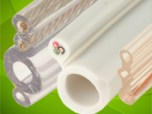 Press Release | OCP Group offers Lumen and Multi-Lumen Cable Assemblies
