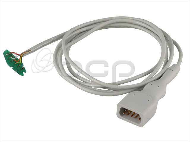 Single Use Surgical Cables