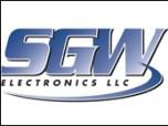 Press Release | OCP Aquires SGW Electronics