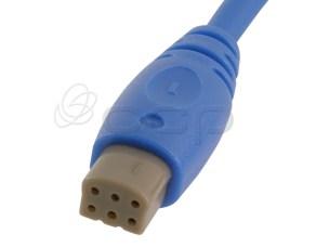 OCP-electro-stim