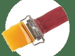 LVDS Micro Coax Assemblies