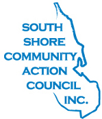 EventKeeper at South Shore Community Action Council Inc ...