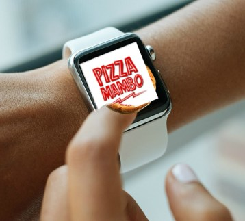 pizza_all_hours_delivery_ocmd