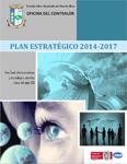PLAN ESTRATÉGICO 2014‐2017