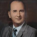 Basilio Santiago Romero