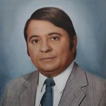 Ramón Rivera Marrero