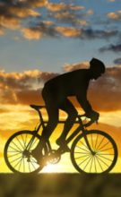 Go to event: Italian passion cycling