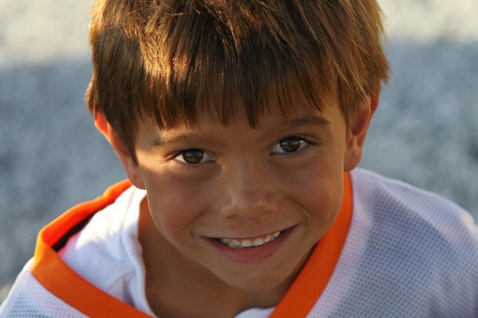 Parents of 8yearold Newport Beach boy fatally struck by
