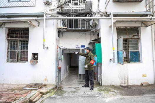 5,974 coronavirus cases in China top SARS as evacuations begin ...