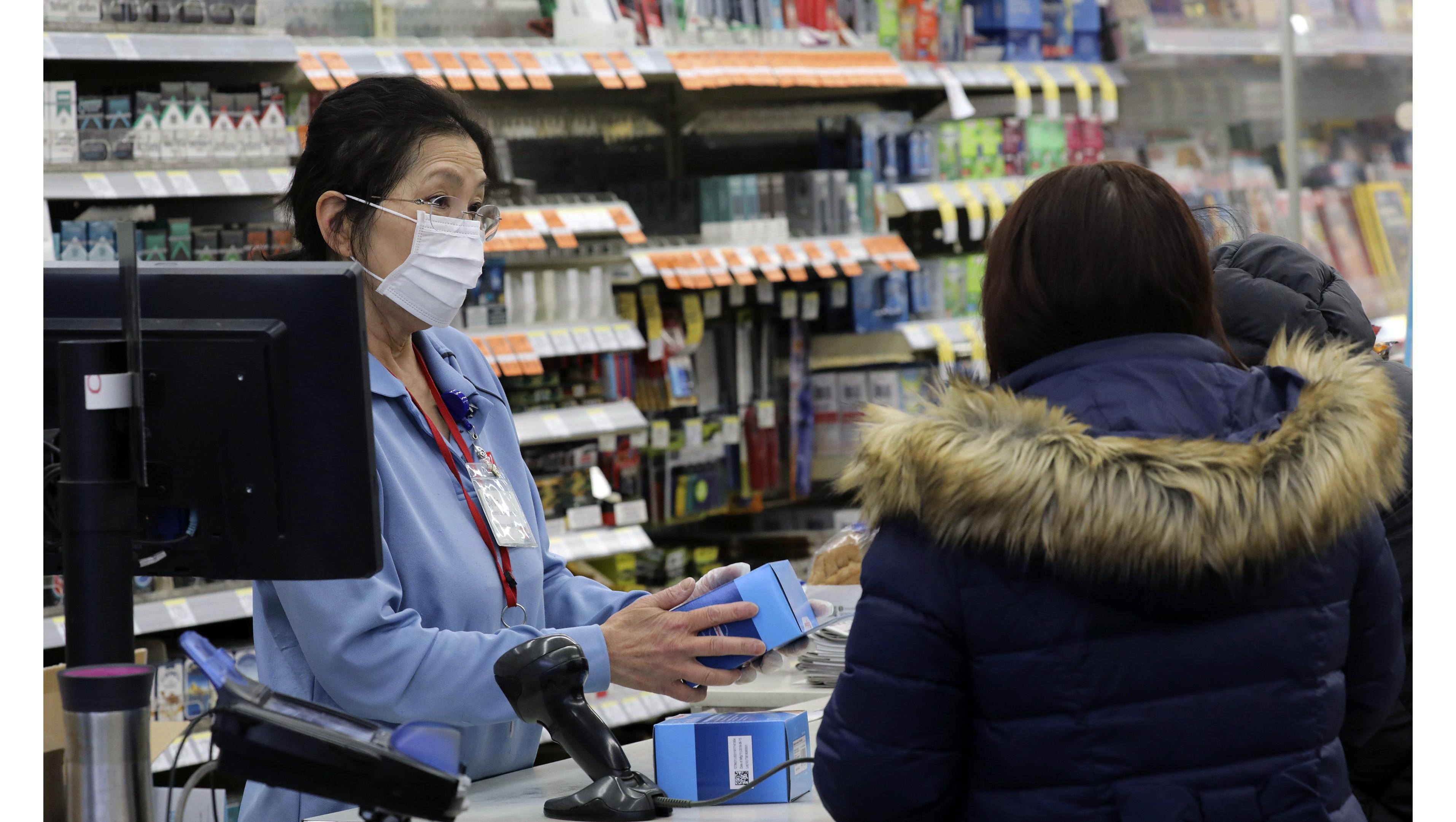 Case of coronavirus confirmed in Orange County; officials call ...