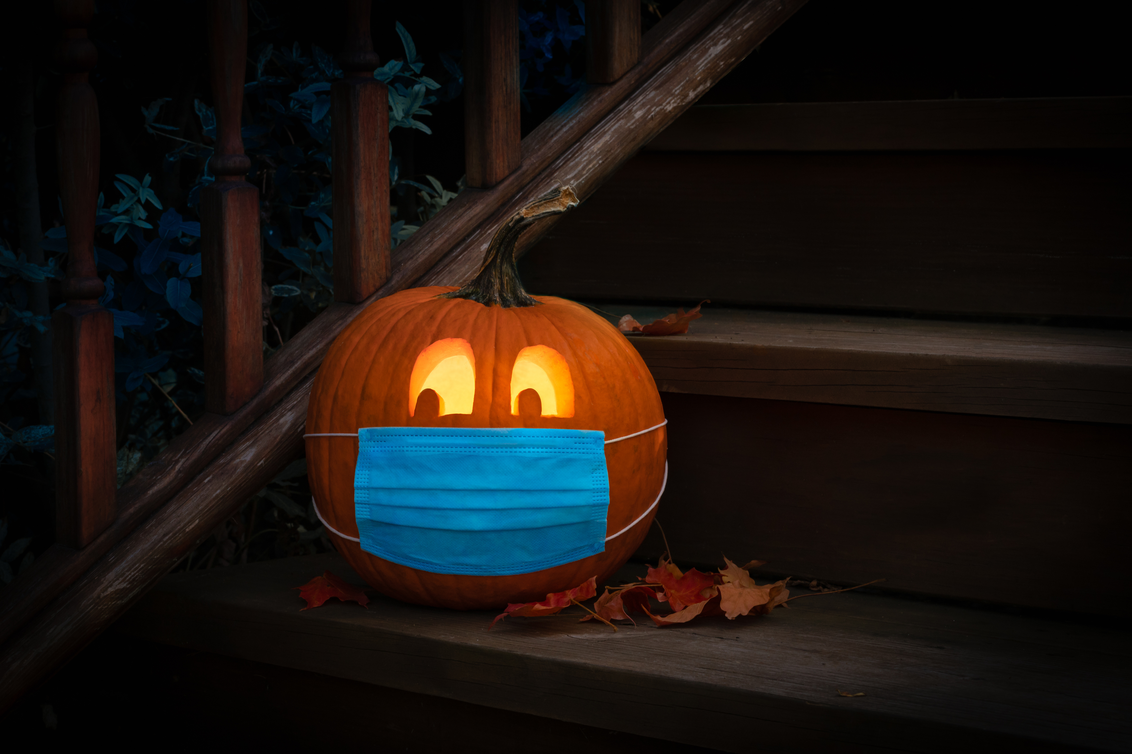 Halloween is so much fun because it's not like other nights of the year. How To Have A Fun Safe Halloween With These Alternative Activities Orange County Register