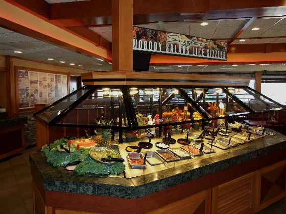 Sizzler sold to team led by CEO  Orange County Register