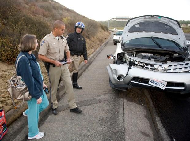 driver in crash more