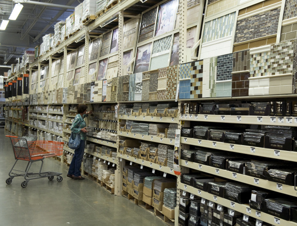 https www ocregister com 2012 04 05 the home depot opens its first superstore in the west