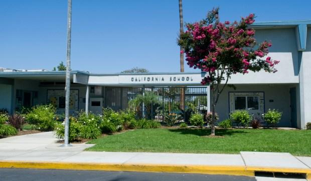 Costa Mesa elementary school evacuated due to bomb threat