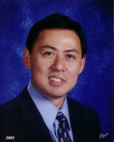 NewportMesa school district hires new head of human resources  Orange County Register