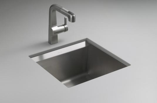 for bar sink faucet look for smaller version in same family orange county register