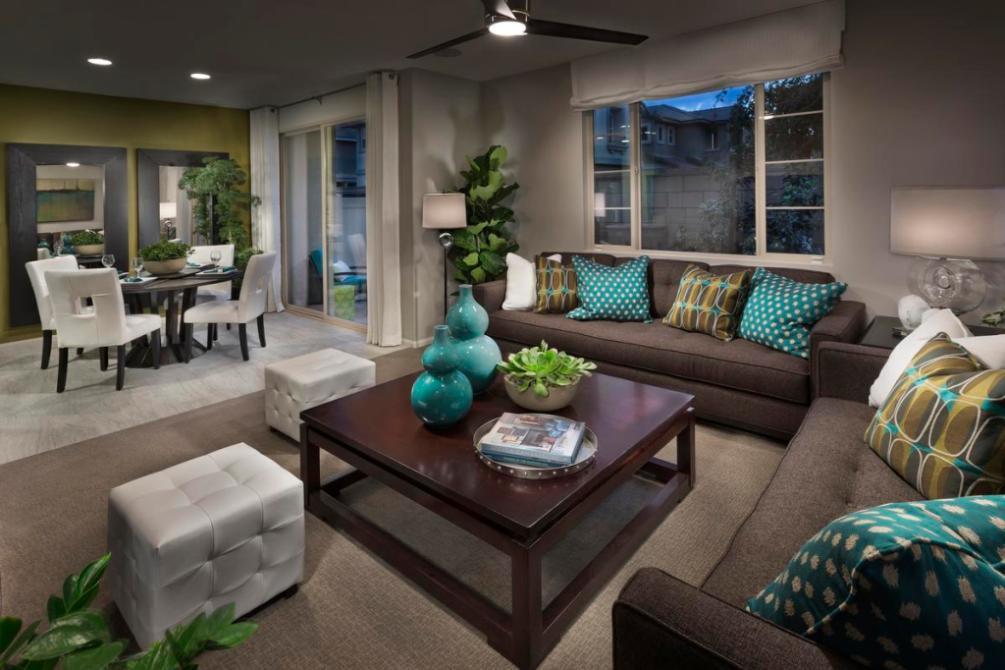 25 Unique Living Room Models Photos   HOME DECOR VIRAL NEWS
