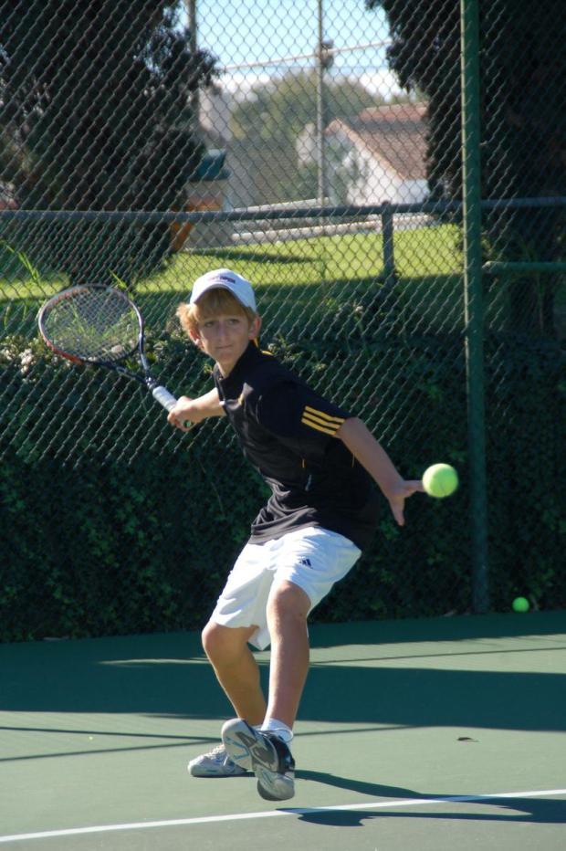 Josh Rosen's Talent Confidence And Preparation All Help