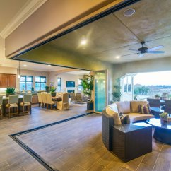 Wine Country Living Room How To Layout Your Small Luxury At The Groves In Temecula Orange County