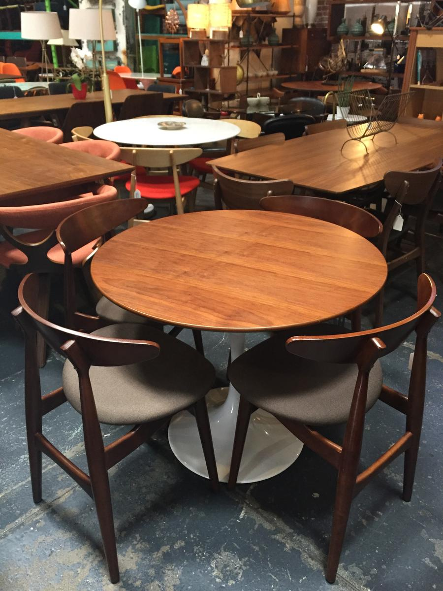 best chairs c o home furnish rattan papasan chair frame kitchen furniture stores los angeles. french country stores. ...