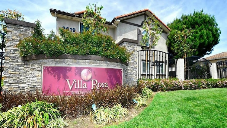 Real estate briefly RSM center sold for 56M Brea