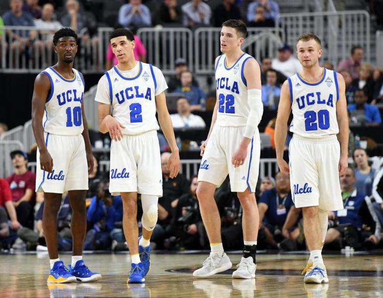 How UCLA built its best roster since Kevin Love joined ...