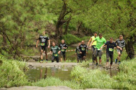 Rats-Runners Bühlertann