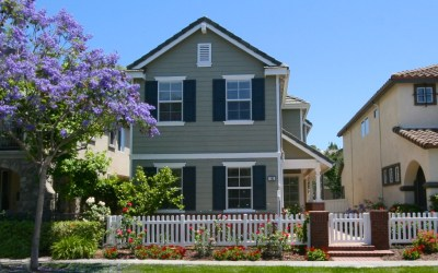 Property Management in Ladera Ranch