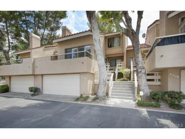 For Sale in Mission Viejo – 3BD 3BA