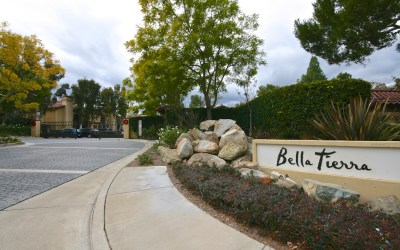Leased and Under Management in Laguna Hills