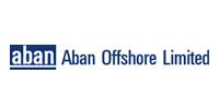 Aban Offshore Ltd India