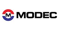 Modec